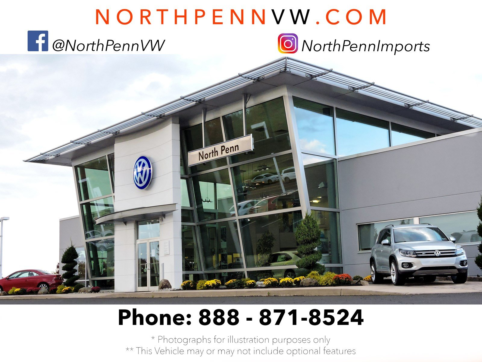North Penn Volkswagen >> New 2019 Volkswagen Golf Gti Se Fwd Hatchback